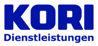 KORI Dienstleistungen Logo
